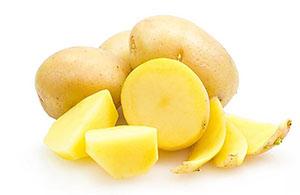 长沙蔬菜亚博体育app苹果下载地址之土豆