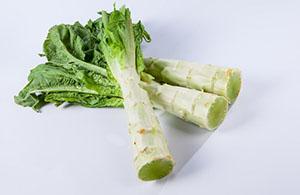 长沙蔬菜亚博体育app苹果下载地址之莴笋