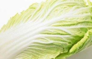 长沙蔬菜亚博体育app苹果下载地址之白菜